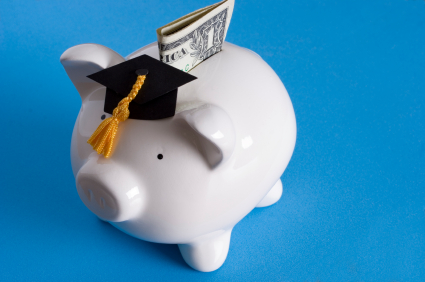 Tips In Consolidating Student Loans