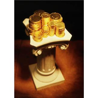 Tips When Buying Gold Bullion
