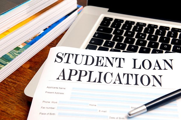 3 Tips for Paying Off Your Student Loans Sooner