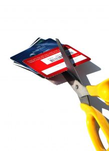 How to Save on Credit Card Debt